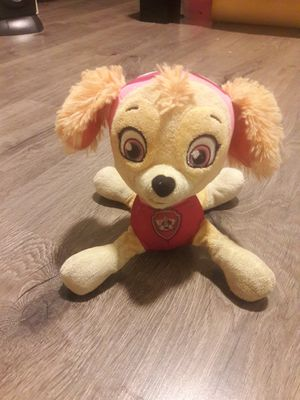 Small Sky paw patrol for Sale in Atherton, CA