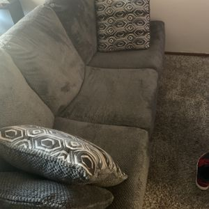 Sofa For Sale for Sale in Columbus, OH