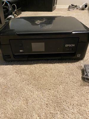 Printer for Sale in Costa Mesa, CA