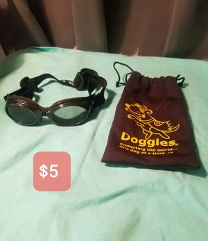 Doggles for Sale in Denver, CO