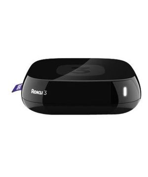 Roku 3 for Sale in Temple, TX