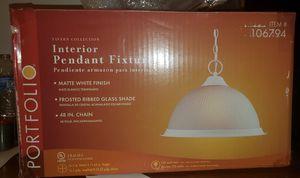 Portfolio Recessed Light Fixture for Sale in Festus, MO