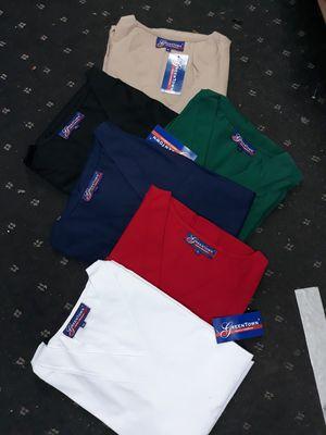 2 pc. Uniforms for Sale in Miami, FL