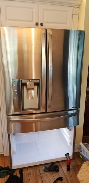 Used Refrigerator for Sale in Fort Lauderdale, FL