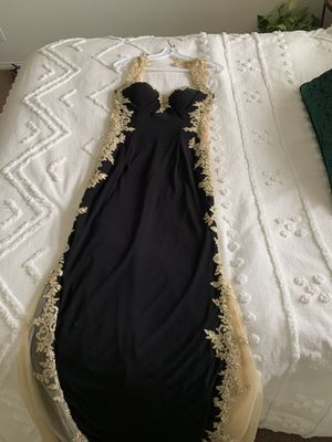 Homecoming, Prom, Quinceanera Dress for Sale in Covington, WA