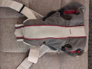 Baby Bjorn Carrier for Sale in Columbus, OH