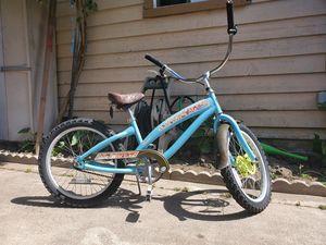 20' ♥ Kids Nirve Bike 🚲 👌 for Sale in Santa Ana, CA