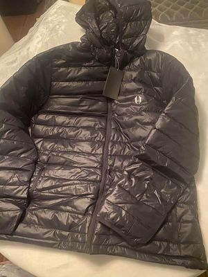 Wind proof/ water proof jacket (new/never used) for Sale in Las Vegas, NV