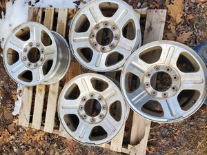 18inch ford rims for Sale in Berwick, PA