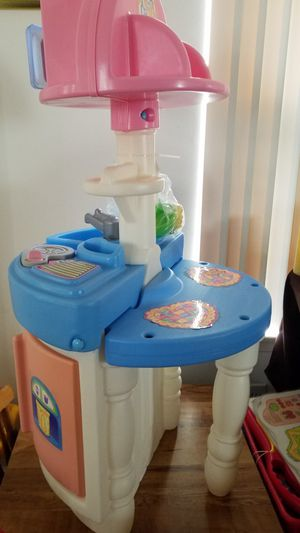 Little Tikes Kitchen for Sale in Pennington, NJ