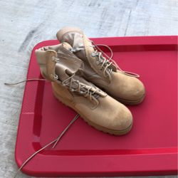 Military Boots for Sale in Costa Mesa,  CA
