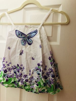 Girls dresses from sizes 6 to 12 for Sale in Ruskin, FL