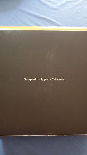 Apple TV for Sale in Littleton, CO