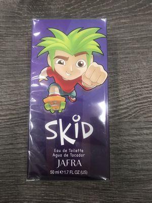 Boy fragrance for Sale in Manassas, VA