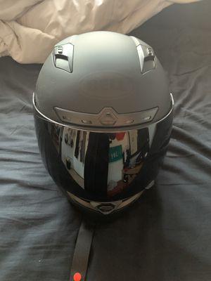 Motorcycle Helmet BELL for Sale in Los Angeles, CA