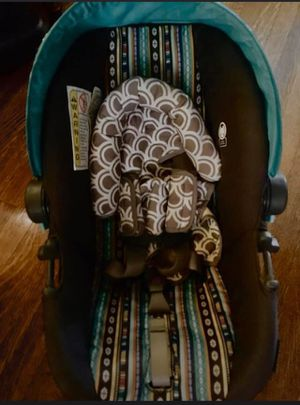 Baby Carrier Bundle for Sale in Helena, MT