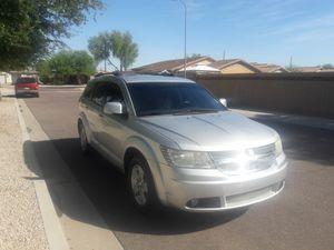 2009 Dodge Journey for Sale in Phoenix, AZ
