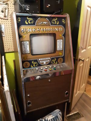 Poker Arcade game for Sale in St. Louis, MO
