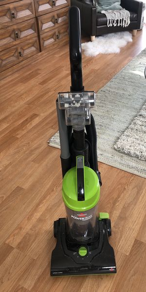 Bissell PowerTrak Compact Vacuum for Sale in Los Angeles, CA