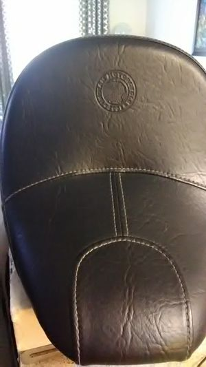 2016 Indian motorcycle seat!! Like brand new!!! Never been used for Sale in Los Angeles, CA
