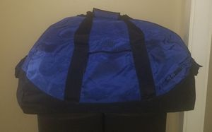LL Bean Large Adventure Duffle for Sale in Dallas, TX