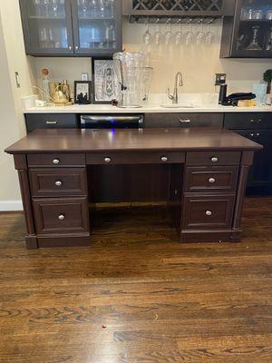 Office Desk for Sale in Washington, DC