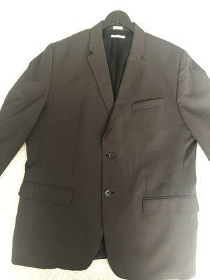 Calvin Klein Suit XL for Sale in Tustin, CA