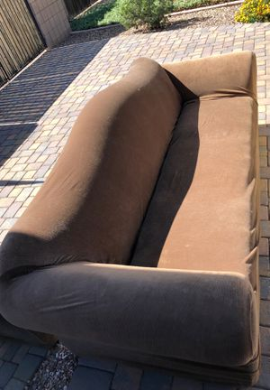 Couch for Sale in Queen Creek, AZ
