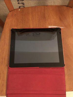 iPad Gen 3 16GB for Sale in Sebring, FL