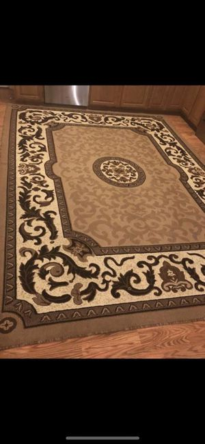 Rug for Sale in Vancouver, WA