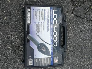 Freon and gas leak detector for Sale in Chicago, IL