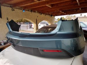 MAZDA 3 PARTS FOR SALE for Sale in North Las Vegas, NV