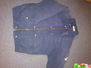 Frc 2 XL WORK JACKET for Sale in Beaumont, TX