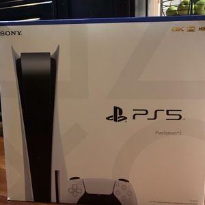 PlayStation 5 for Sale in Oswego, IL