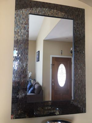 Wall mirror for Sale in Sylmar, CA