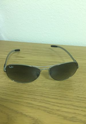New and Used Sunglasses for Sale in Midland 3dbfaff1bbad0