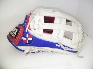 Baseball softball Gloves jersye for Sale in Los Angeles, CA