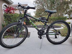 """Boys GT Outpost 24"""" Bike for Sale in Ellenton, FL"""