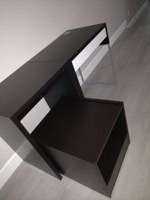 3 pices computer desk for Sale in Surprise, AZ