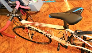 BH carbon fiber road bike for Sale in San Francisco, CA
