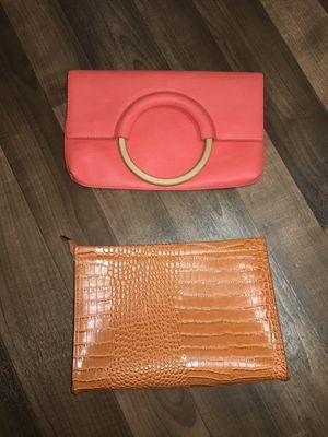 Fashion nova clutches for Sale in Tacoma, WA