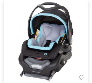 Safety First Infant Car seat for Sale in Groves, TX