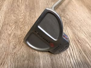 Odyssey 2 Ball Putter for Sale in Mill Creek, WA