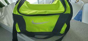 Nike Gym Duffle Bag for Sale in Miami, FL
