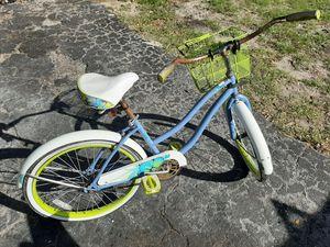 Girls bike for Sale in Kenneth City, FL