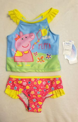 3T Girls Swimsuit for Sale in Spanaway, WA