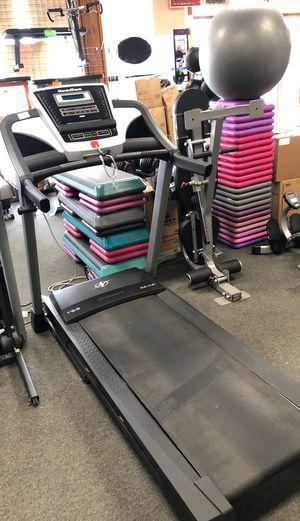 Nordictrack t6.3 treadmill for Sale in Tempe, AZ