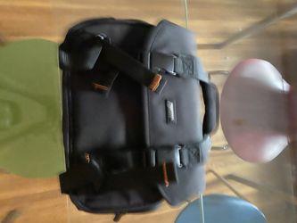 Amazon basics camera bag $20 for Sale in Long Beach,  CA