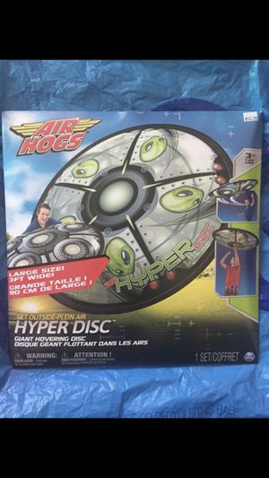 Variety of remote control helicopters for Sale in Miami, FL
