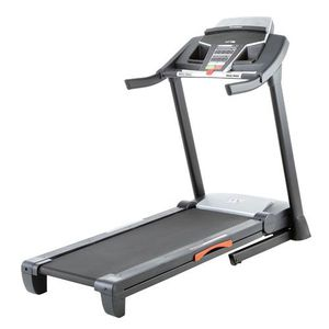 NordicTrack T5.3 Treadmill for Sale in Tampa, FL